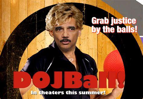 Dodgeball Movie Quotes Quotesgram