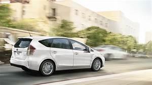 Toyota Lyon Nord : bienvenue chez toyota sivam lyon nord venez d couvrir notre gamme toyota prius partir de ~ Maxctalentgroup.com Avis de Voitures