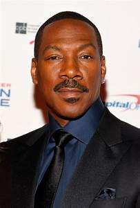 New Eddie Murphy Movies 2016
