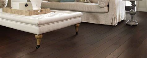 """You can buy a popcorn popper almost anywhere but most people pick them up for just a few dollars used at a thrift store. Shaw Madison Oak Coffee Bean Hardwood Flooring 4"""" x Random Length SW524-958"""