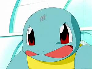 squirtle gang deal with it gif | WiffleGif