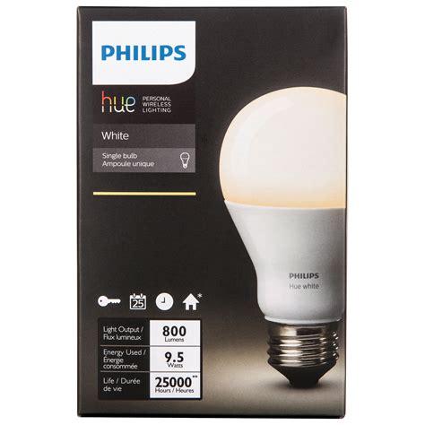 dimmable led light bulbs canada dimmable par16 led light