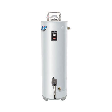 55 gallon gas water heater rg155h6n bradford white rg155h6n 55 gallon 80 000 7364