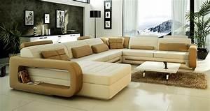 Sofa Füße Erhöhen : schnitt sofa sofa im wohnzimmer sitzgarnitur m bel sofa wohnung m bel ~ Orissabook.com Haus und Dekorationen