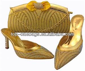 Chaussures Femmes Marques Italienne : chaussure italienne pour femme ~ Carolinahurricanesstore.com Idées de Décoration