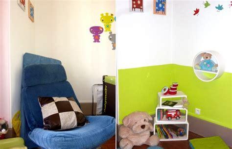 comment décorer chambre bébé fille comment decorer sa chambre fille