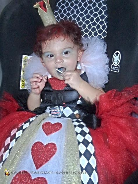 1000+ images about Alice in Wonderland Costume Ideas on Pinterest   Diy costumes Homemade and ...