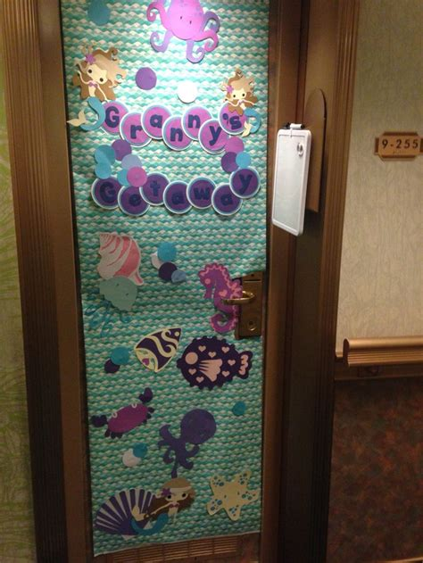 carnival cruise door decoration ideas 80 best images about cruise tips on carnival