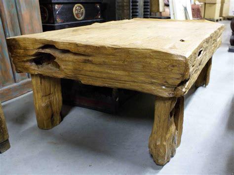 meuble de cuisine en bois pas cher cuisine bois massif pas cher nouveau design en bois