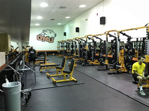 King Horn Weight Room Receives Substantial Upgrade. When Is The Best Time To Buy Living Room Furniture. Accent Pillows For Living Room. Flowers In The Living Room. Wall Mount Tv Ideas For Living Room. Last Man Standing Living Room. Long Living Room Layout Ideas. Red And Cream Living Room. Laminate Flooring In Living Room