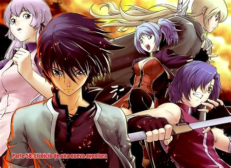 anime legend the legend of maian hd wallpaper and background image