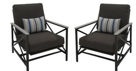jcpenney patio furniture clearance 70 70 percent target