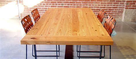 natural wood desk top the best materials of wood desk tops homesfeed