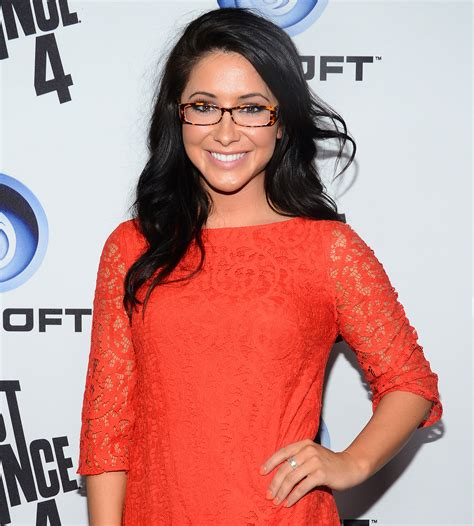 Bristol Palin Confirms She Joining Teen Mom People