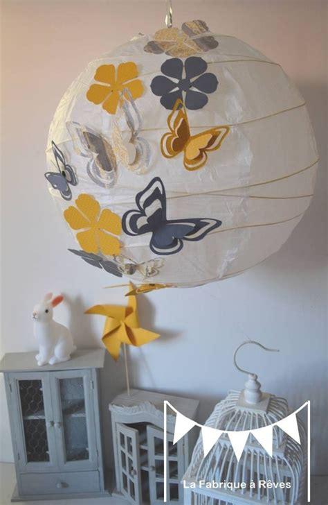 deco chambre jaune et gris deco chambre bebe jaune et gris visuel 5