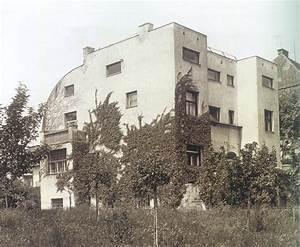 Villa Steiner  1910