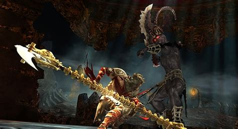 dantes inferno  large monsters