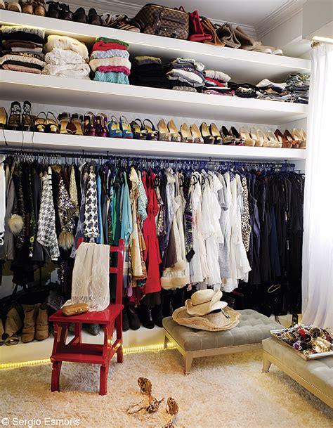 cuisine en l ikea 10 idées pour r habiller dressing décoration