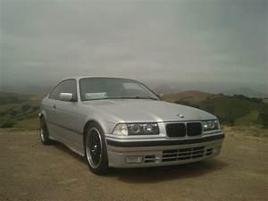 1992 BMW 3 Series - Pictures - CarGurus