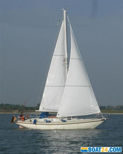Zeiljacht Kopen Tips by Yacht Service Jenneskens Najade 1000 Eur 13 900 Te Koop