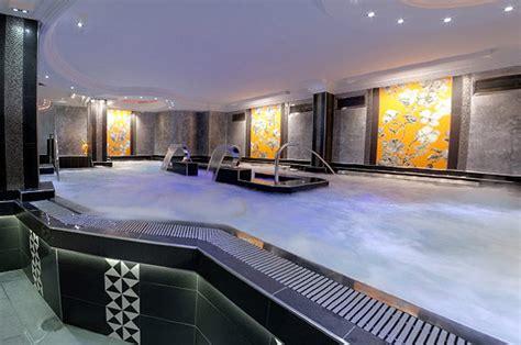 hotel chambre familiale spa wellness hôtel bien être à andorre princesa parc hotel