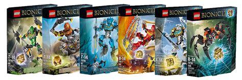 lego bionicle    sets images  brick city