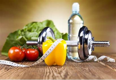 Exercise Nutrition Lifestyle Chiropractic Health Wellness True