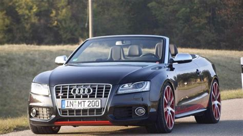 Audi Car Hd by Audi Cars Hd Wallpapers
