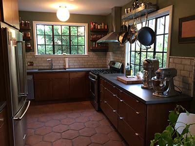 rochester ny kitchen remodeling wow blog