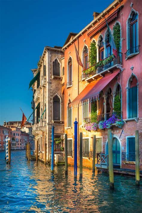 1437 Best Venice Images On Pinterest Venice Venice