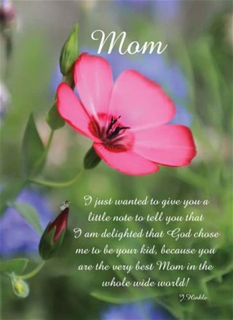 poems  quotes   mothers   world happy