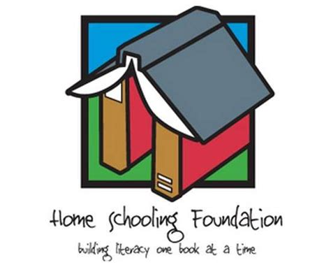 Home Design Education by 40 Best Education Logo Design For Inspiration Xdesigns