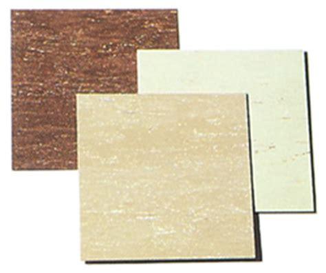 rubber floor tile raised smooth rubber floor tile
