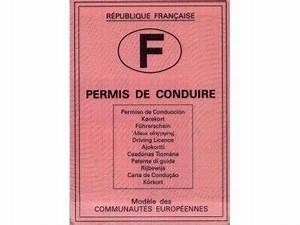 Retrait Point Permis : bar me de retrait de points du permis de conduire ~ Maxctalentgroup.com Avis de Voitures