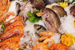Ancient Roman food   AntiquityNOW
