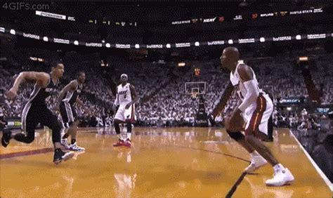 awesome animated basketball gifs   animations