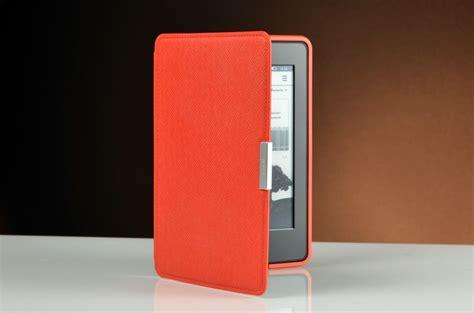 Illuminazione Kindle by Nuovo Kindle Paperwhite In Prova Rapporto Qualit 224 Prezzo