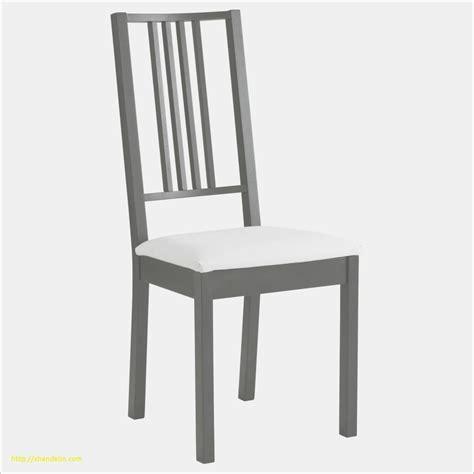 ikea chaises de cuisine ikea chaise de cuisine unique chaises salle manger for