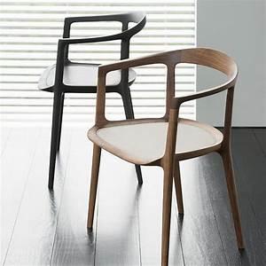 Kunstfelle Für Stühle : die 25 besten ideen zu moderne st hle auf pinterest e zimmerst hle esszimmerstuhl und ~ Orissabook.com Haus und Dekorationen