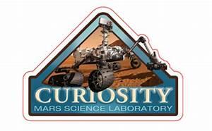 Participate - Mars Science Laboratory