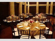 Tablecloth Rentals Shipped Nationwide or Local Iowa Pick Up