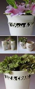 12 awesome ideas for useful housewarming gifts