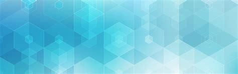 Header Background Images   WordPress Community of Practice ...