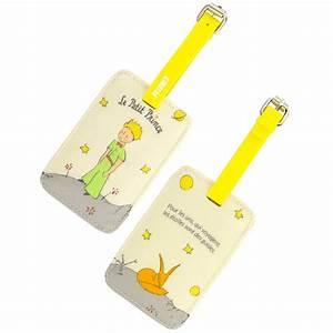 Faire Ses étiquettes : porte etiquette de bagage original ta voyage ikebana pylones ~ Melissatoandfro.com Idées de Décoration