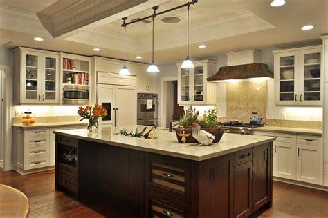 Kitchen Remodel  Scottsdale, Arcadia  Pankow Construction