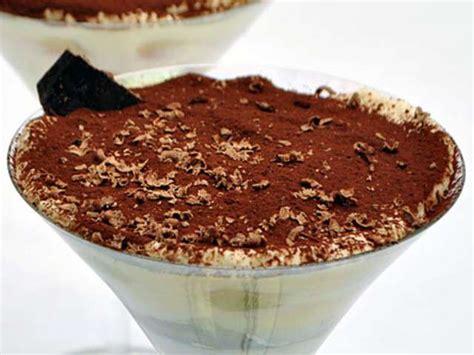 recette cuisine dessert recettes de desserts de cuisine indienne en vidéo