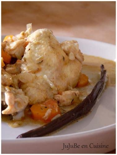 jujube en cuisine poulet basquaise allégé en gras mais pas en goût