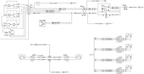 ready remote wiring diagram kuwaitigenius me