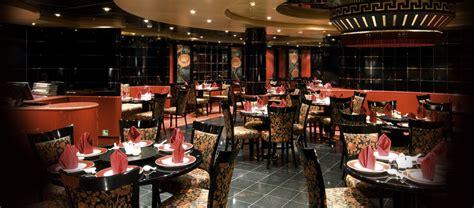 chinois pour la cuisine restaurant chinois asiatique 78180 quentin en yvelines