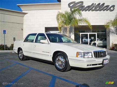 neutral home interior colors 1999 white cadillac concours 25415077